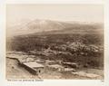 Fotografi från bergen i Libanon - Hallwylska museet - 104294.tif