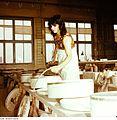 Fotothek df n-15 0000259 Facharbeiter für Sintererzeugnisse.jpg