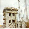Fotothek df n-22 0000172 Baufacharbeiter, Fernmeldeamt.jpg