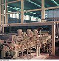 Fotothek df n-30 0000178 Facharbeiter für Glastechnik.jpg