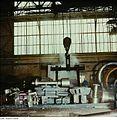 Fotothek df n-32 0000193 Metallurge für Walzwerktechnik.jpg