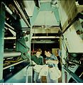 Fotothek df n-35 0000037 Facharbeiter für Drucktechnik.jpg