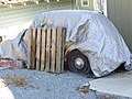Found in the Alley - 1939 Austin Eight (6063181992).jpg