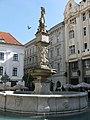 Fountain Bratislava 1.JPG