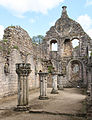 Fountains abbey 007 (19757581101).jpg
