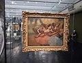 Four Ballerinas on Stage, by Edgar Degas - MASP.jpg