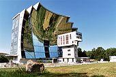 Four solaire odeillo.jpg