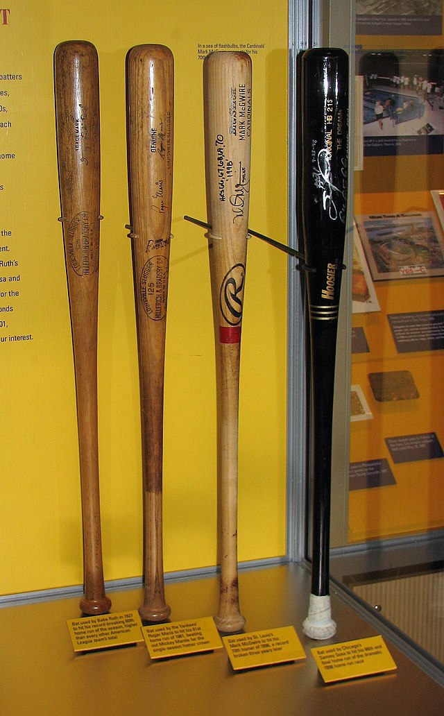 Roger Maris Wikiwand
