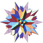Fourteenth stellation of icosidodecahedron.png