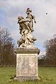 Frémin-Héraclès-Déjanire.jpg