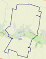 Frévin-Capelle OSM 01.png