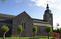 Frênes église 02.jpg