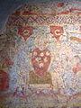 Fr Holtzbad Chapelle Saint-Ulrich Christ in glory fresco.jpg