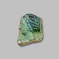 Fragment of a Vase Depicting Arsinoe II MET 26.7.1017 EGDP018508.jpg