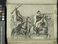 France, Colonies, 1896 (NYPL b14896507-1632075).tiff