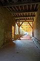France-001300 - Great Gallery (15267446226).jpg