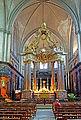 France-001381 - Inside Saint-Maurice Cathedral (15185869589).jpg