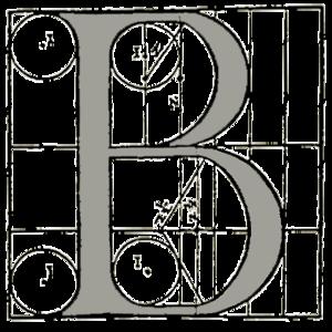 B - Antiqua B
