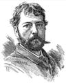 Francis Augustus Lathrop.png