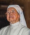 Francisca Mother in Maracaibo.jpg