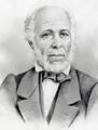 Francisco Jê Acaiaba de Montezuma.png
