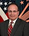 Francisco Mora, Deputy Assistant Secretary of Defense.jpg