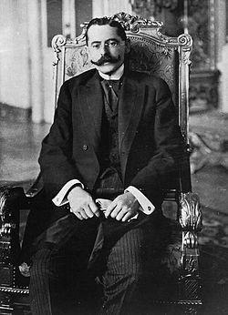 Francisco Sebastián Carvajal.jpg