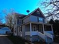 Frank J. Stormer House - panoramio.jpg