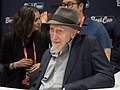 Frank Miller at BookExpo (16016).jpg