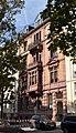 Frankfurt, Feldbergstraße 42.jpg