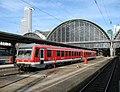 Frankfurt Hauptbahnhof01arch 2010-02-27.jpg