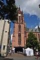 Frankfurt am Main - Frankfurt Cathedral - geo.hlipp.de - 27161.jpg
