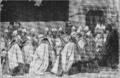 Frankfurter Dom - Steinle - Südliches Querhaus - Frankfurter Synode 794 II.png