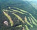 Frankfurter Golf Club - geo.hlipp.de - 39866.jpg