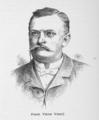 Frantisek Viktor Vesely 1885 Mukarovsky.png