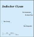 Franz.Südgebiete.PNG