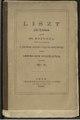 Franz Brendel - Liszt jako symfonik.pdf