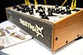 FreaqBox Murmux Semi-Modular logo - 2014 NAMM Show.jpg