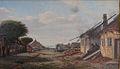 Fredericia under belejringen.jpg