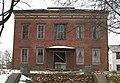 Frederick Augustus Seborn House.jpg