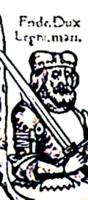 Frederick II Legnicki.png