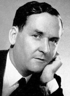 Frederick Osborne