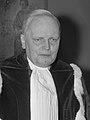 Frederik Johan de Jong (1970).jpg