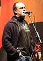 Fredi Paia bertsolaria 2008an.jpg