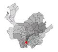 Fredonia, Antioquia, Colombia (ubicación).PNG