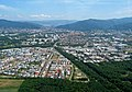 Freiburg rieselfeld.jpg