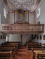 Freienfels Schlosskirche Orgel 2033211efs-PSD.jpg