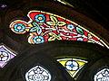 Freistadt Liebfrauenkirche - Fenster 3c Maßwerk.jpg