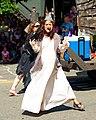 Fremont Solstice Parade 2013 47 (9234931913).jpg