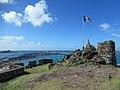 French Fort (49887318472).jpg